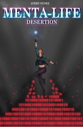 Menta-Life Desertion Book 2